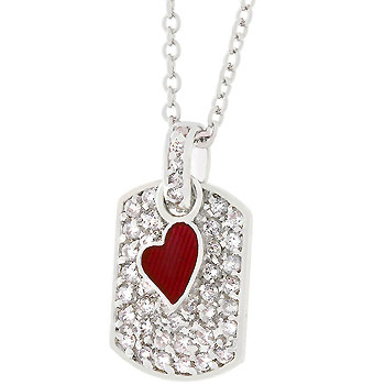Jewelry, Bracelets, Charms, pendants, rings, earrings and necklaces