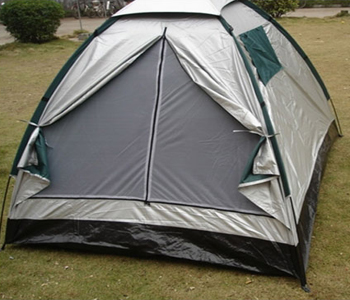 Items for Sports and outdoor recreation, camping