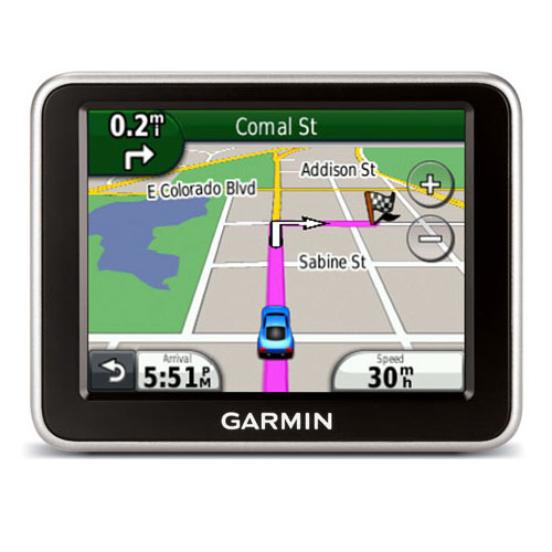 Automobile Accessories, GPS, sound sytems