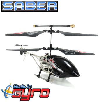 Toys and Games, electronic helicopters, chess sets and more