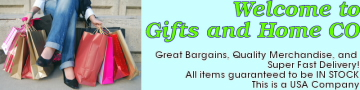 Giftsandhomco.com a great source for all your fleamarket finds!
